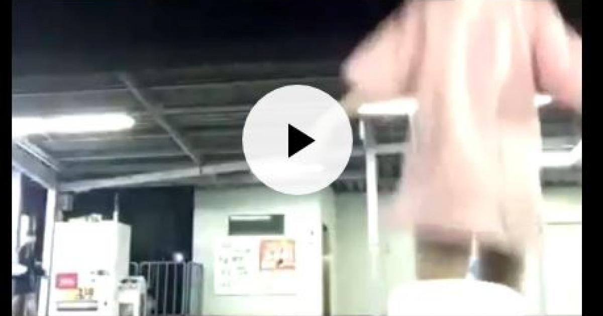 画像 【フェイク動画?】奈良の16歳女子高校生が電車飛び込み自殺を生配信か?【動画あり】