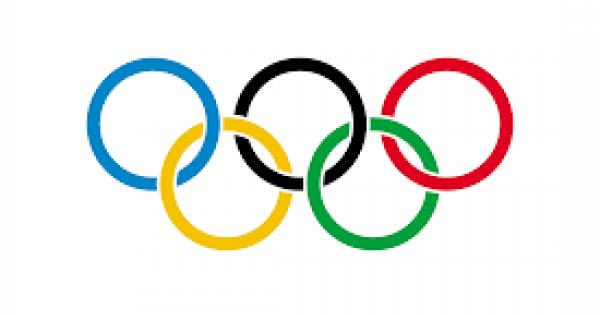 【日本人激怒】韓国が平昌オリンピック直前に行った非常識な反日活動!!