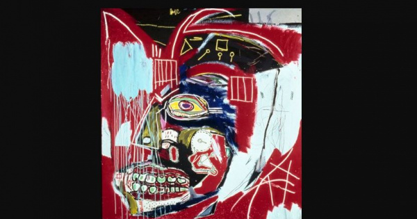 【アメリカン・グラフィティ紀行】USAを旅して見つけた「ウォール・アート」オリジナル画像撮って出しパート1!  #まとめ #graffiti