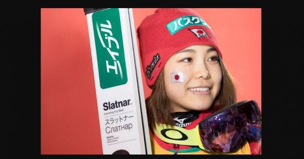 祝・銅メダル【スキージャンプ】孤高の飛行女子「髙梨沙羅」ちゃんの眩しい笑顔が可愛すぎる【オリンピックメダリスト記念版】画像まとめ