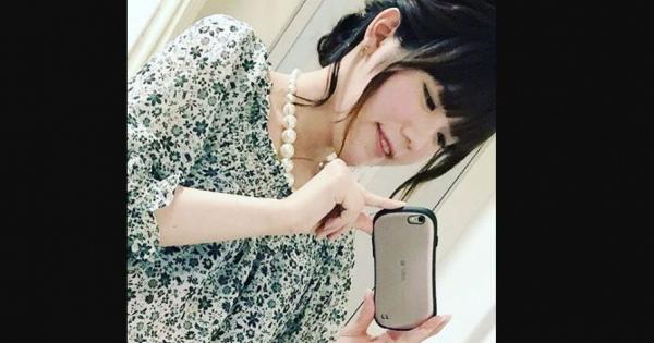 元男の子YouTuber【女子アナ】面白かわいい「青木歌音」さんのキュートすぎる「画像&動画」まとめ
