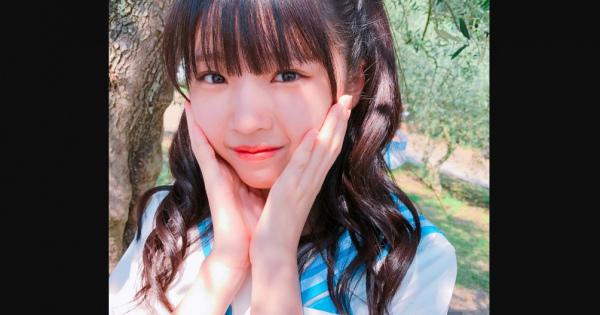 【STU48】随一の美少女「市岡愛弓」ちゃんのあまりに可愛すぎる【画像&動画】まとめ #あゆみん