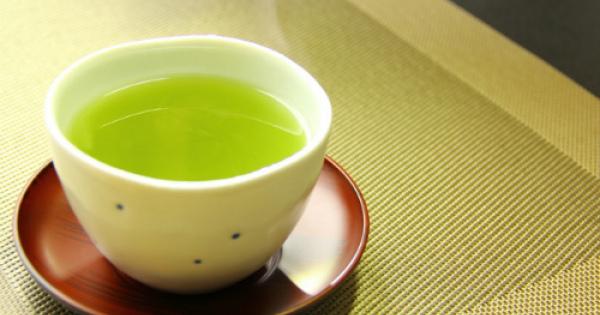 「エコ・レシピ♪」ダイエットにも!おいしい♡【お茶がら】レシピ【30選】☆