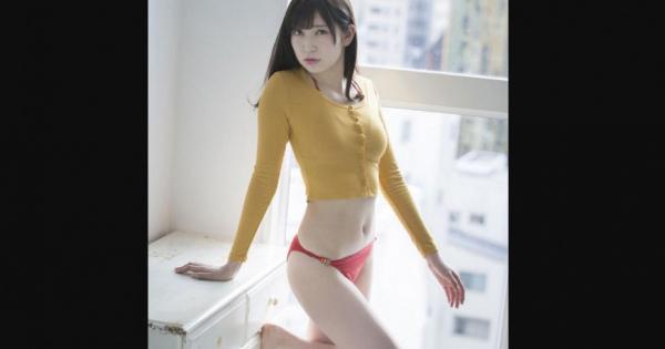 【アイドル紀行】アカリン「吉田朱里」(NMB48)さんのファッショニスタな美しい「画像」まとめ #YouTuber #モデル   #グラビア  #女子力おばけ