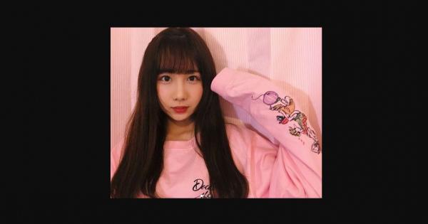 美少女【YouTuber】人気爆発「 🍥きりたんぽ 」ちゃんの可愛すぎる最新【画像&動画】厳選まとめ