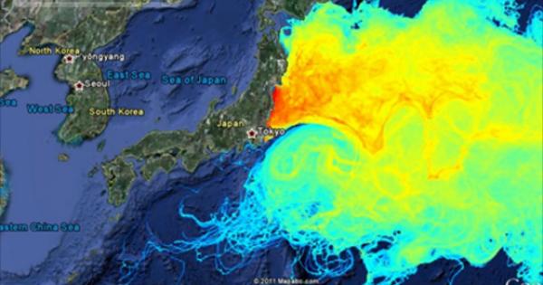 原発事故以降、東日本で不気味に増えている「新ヒバクシャ」とは