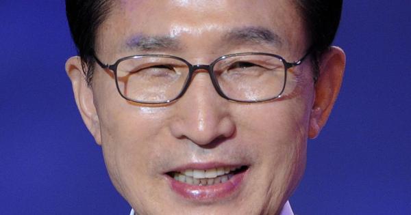 【悲惨】韓国大統領 歴代の末路