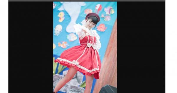 自殺【追悼】農業アイドル「愛の葉Girls」大本萌景さんが死去。「画像」とSNSの声まとめ #事件