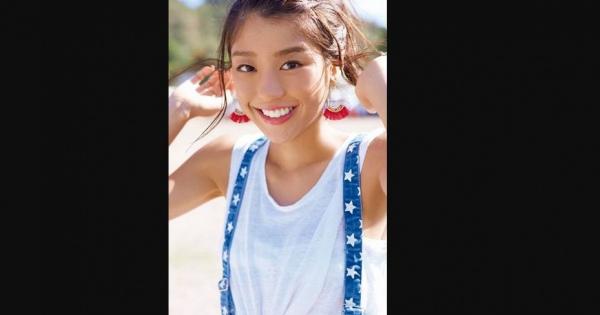 【性悪】と大炎上の美人女子アナ「岡副麻希」さんへのSNSの声と綺麗な【画像&動画】厳選まとめ #芸能人格付けチェック