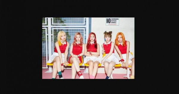 【過激】反日韓国アイドル「Red Velvet」まさかの日本デヴューに批判殺到! SNSの声まとめ #北朝鮮 #原爆 #JAPS