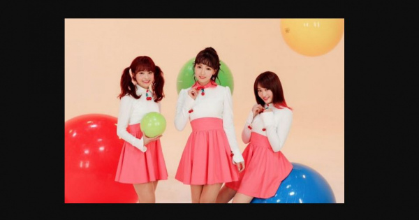【過激】大炎上のK-POPアイドル「ハニーポップコーン」허니팝콘についての報道とSNSの声まとめ #三上悠亜   #バクステ外神田一丁目   #NMB48   #SKE48