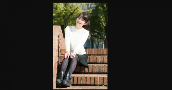 【めざましどようび】抜擢! 現役女子大生アナ「沖田愛加」さんの可愛すぎる【保存版】画像まとめ&SNSの声 #お天気キャスター
