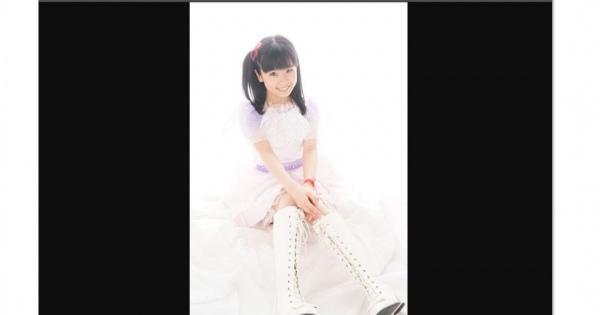 『タメ口アイドル』でブレイク「小池美由」ちゃんの可愛い【画像&動画】保存版まとめ