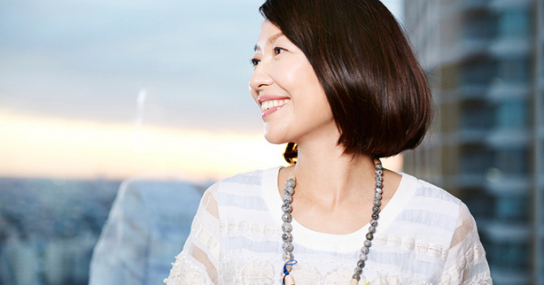最近離婚した!和風美人女優♡【羽田美智子】若き日の【水着画像】まとめ☆彡