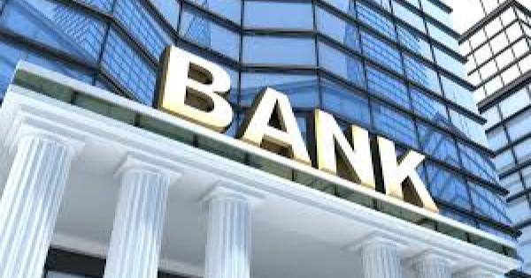銀行取引でポイントを貯める裏技