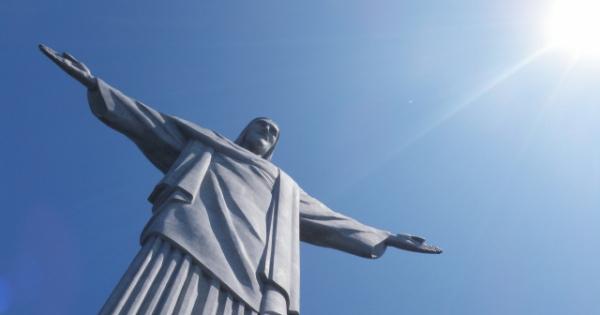 【歴史読本】~詩情豊かな神と人の旋律~『創世記』超・入門編 #解説 #聖書 #ユダヤ教 #キリスト