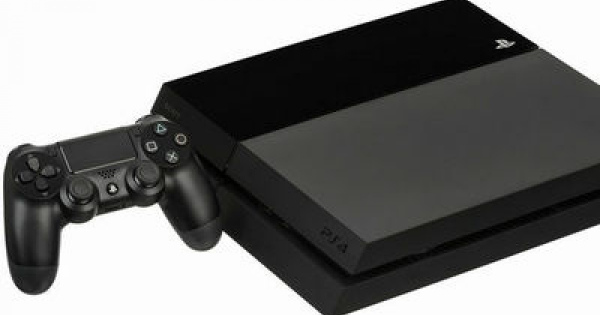 次世代ゲーム機「PlayStation 5」の登場は「2020年までもつれ込むだろう」と専門家が分析