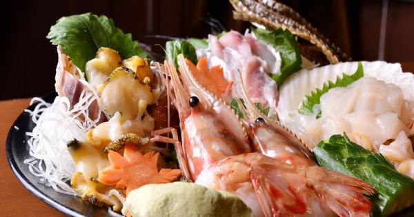信じられない【驚愕】回転寿司とパン屋の裏側を暴露しちゃいます...  #潜入取材 #詐欺 #偽装