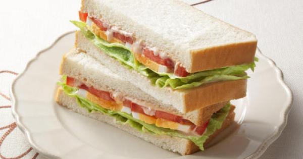 「つくれぽ100超~殿堂入りまで!」しっとり【サンドイッチ】人気レシピ【31選】☆