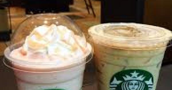 コーヒーチェーンを格安に利用する方法