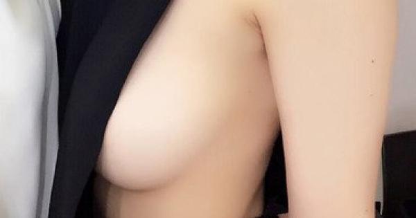 【貧乳必見】Aカップの鈴木奈々さんがバストアップした秘密を大公開【画像あり】