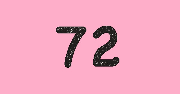 《法則まとめ》72の法則