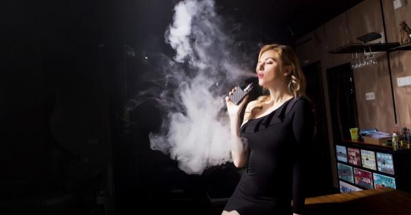 喫煙者必見!!禁煙することによるメリット