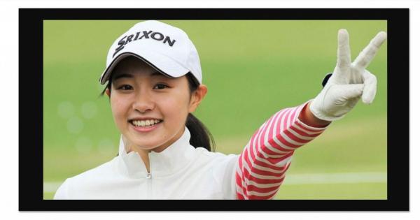 【美少女】アイドル系プロゴルファー「三浦桃香」さんのエロカワボディが人気「画像」スペシャルまとめ #女子アスリート