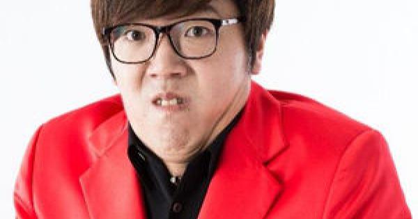 日本の有名YouTuber&収入まとめ