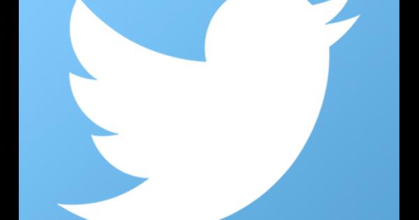 面白すぎ! Twitter民のおもしろツイート集
