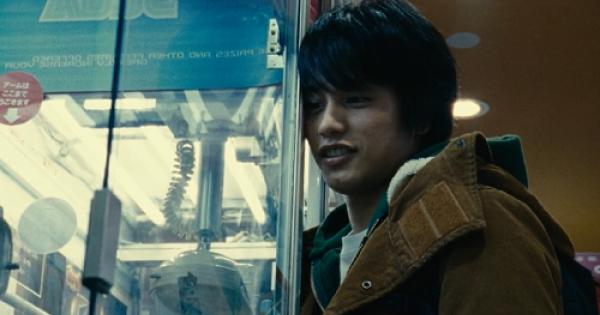 大学除籍、ネカフェ生活…現代の社会問題・裏社会があらわになる映画「東京難民」見どころ【ネタバレなし】
