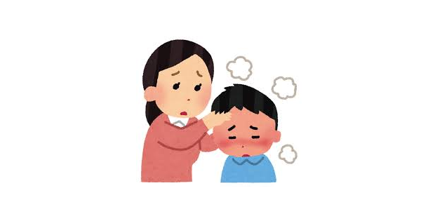 【雑学まとめ】沖縄では夏にもインフルエンザが流行する