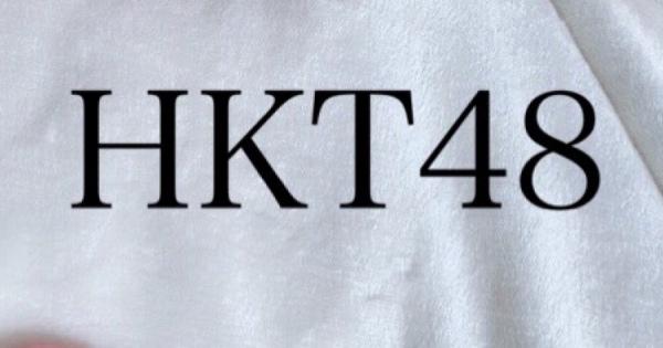 prodece48「PICK ME」披露で注目された宮脇咲良と、松井珠理奈。