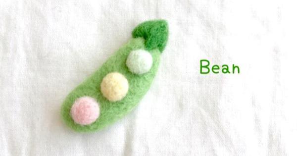 BEANSLIFE♡肥満解消と予防に美味しく食べたいお豆さん