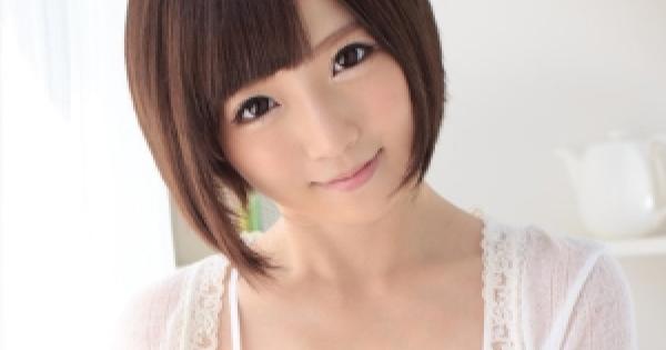 超キュートなセクシー女優♡【佐倉絆】のかわいすぎる♡「画像&動画」まとめ☆