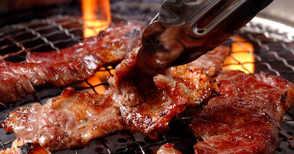 焼肉屋さんみたいな【おいしい漬け込みタレ | 塩だれ】レシピまとめ