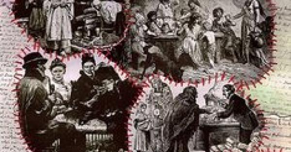 2018/06/28 23:59更新:演劇実験室◉万有引力『赤糸で縫いとじられた物語』感想ツイートまとめ
