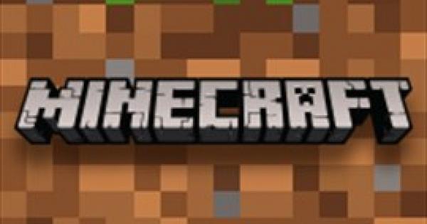 【Minecraft】爽快!おすすめ武器mod紹介【マイクラ】