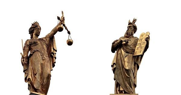7人を死刑に・オウム事件はこれで終わりなの?そして上川法相ってどんな人?