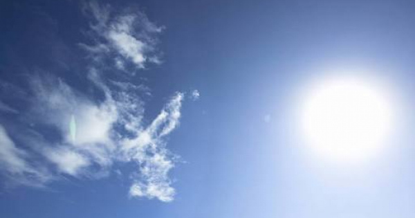 【猛暑日に注意】熱中症の前兆と対策を医大生が解説