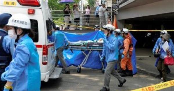 西日本被災者やボランティアが異常な暑さに負けない5つの対策