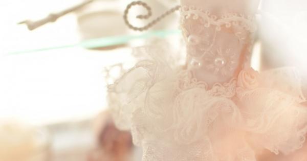 【結婚】小林摩耶さんが電撃発表!気になるお相手は4歳年下