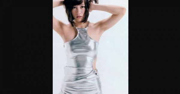 遂にゴールイン【前田敦子】妊娠!? 元AKB48センターの「セクシー」すぎる肢体「結婚記念」スペシャル厳選「画像」まとめ #グラビア #あっちゃん #勝地涼