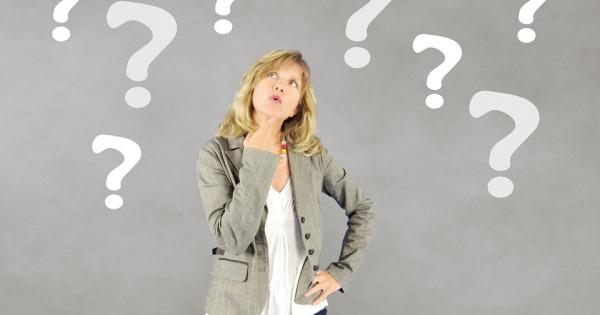 転職回数が多い理由を聞かれたら?!面接に有利な受け答えを紹介します!