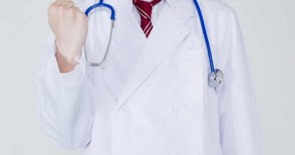 家族性高コレステロール血症の予防に〇〇〇