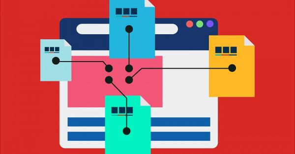サイトの繁栄に役立つサイトマップ作成方法