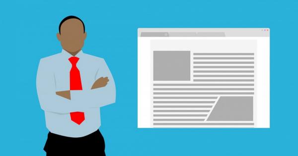 使いやすくて便利な各種無料ブログサービス