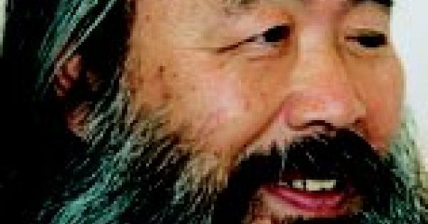 成田ミイラ化遺体事件(ライフスペース事件)の高橋弘二とは?