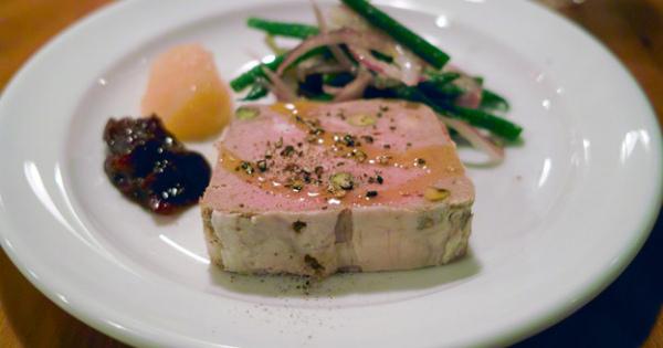 日本の稲作にも貢献してくれておいしい食材にもなる合鴨(アイガモ)