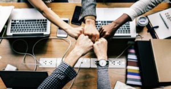 起業で失敗しやすい人の6つの特徴。